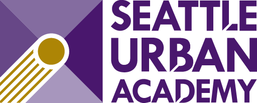 Seattle Urban Academy